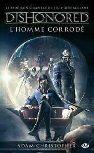 Dishonored-Tome-1-Christopher-Adam-Bon-etat