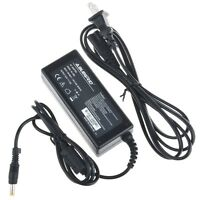 Generic Adapter For Hp Folio 13-1053ca 13-2000 13-1008 13-1008tu Ultrabook Psu