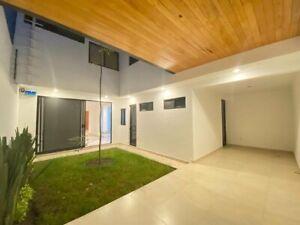 Casa en Venta para inversión  se vende con contrato de renta  Querétaro