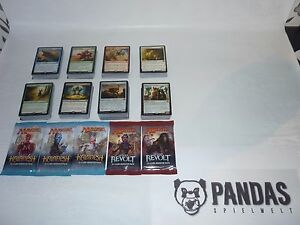 MtG-Magic-the-Gathering-Kaladesh-Deck-Paket