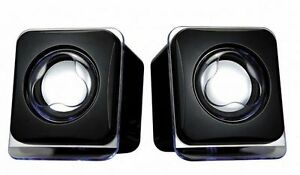 100-Original-Terabyte-USB-Powered-Mini-Portable-Speakers-for-Laptop-amp-PC