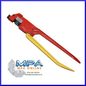 10mm-120mm-HEAVY-DUTY-LUG-CRIMPER-CABLE-TERMINAL-PIPE-BATTERY-WIRE-CRIMPING-TOOL