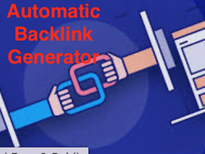 Automatic-Backlink-Generator-1000000-backlinks-Wiki-Edu-Gov-MONEY-MAKING-TOOL