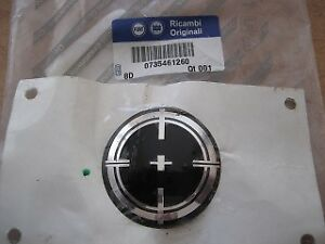 LOGO-SIGLE-LATERAL-FIAT-GRANDE-PUNTO-IDEA-MULTIPLA-STILO-735461260