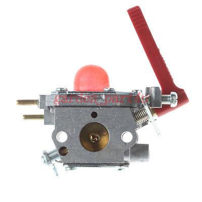 Ecarmauto 4Pcs//Set 70mm Rad Hub Abdeckkappen Abdeckung Auto Emblem Rim Caps f/ür VW 7L6601149B Ersatz f/ür Das Auto Labra