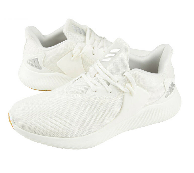 Adidas Alphabounce RC 2.0 (D96523) Running shoes Gym Training Sneakers Trainer