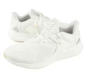 new collection big discount discount Details about Adidas Alphabounce RC 2.0 (D96523) Running Shoes Gym Training  Sneakers Trainer