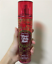 Bath-amp-and-Body-Works-Winter-Candy-Apple-Fine-Fragrance-Mist-8-oz-Brand-NEW miniature 1