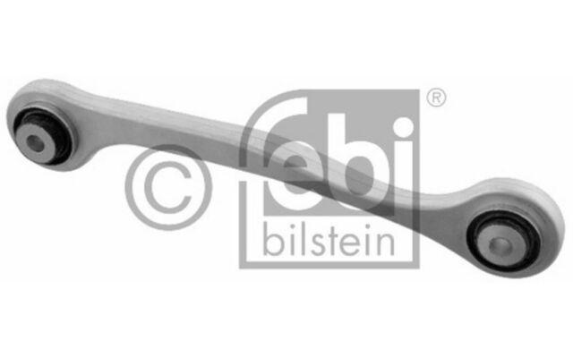 FEBI BILSTEIN Barra oscilante, suspensión de ruedas centro Trasero Izquierda 32