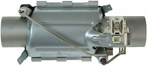 2000W Lave-Vaisselle 32mm Trou Radiateur Chauffage Element 230V Pour Electrolux