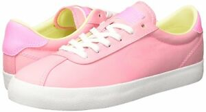 6ded7bfe6a33e8 Image is loading Women-039-s-Converse-Breakpoint-Low-Top-Sneaker-