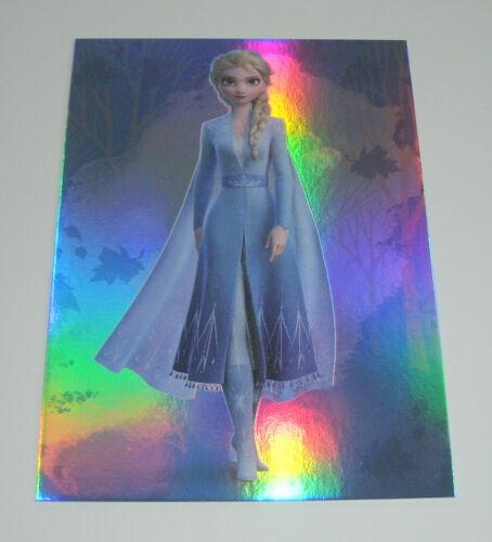 Panini Frozen 2 Frozen-le3 XXL Limited Edition-nuevo /& OVP