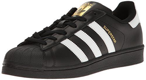 Zapatillas Adidas Originals para mujerSuperstar Fashion Sneakers- Select SZ / Color.