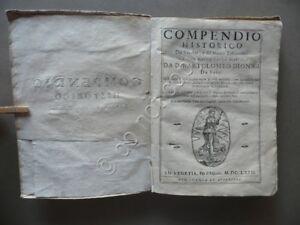 Compendio-Historico-del-Vecchio-e-Nuovo-Testamento-Dionigi-Miloco-Venezia-1663