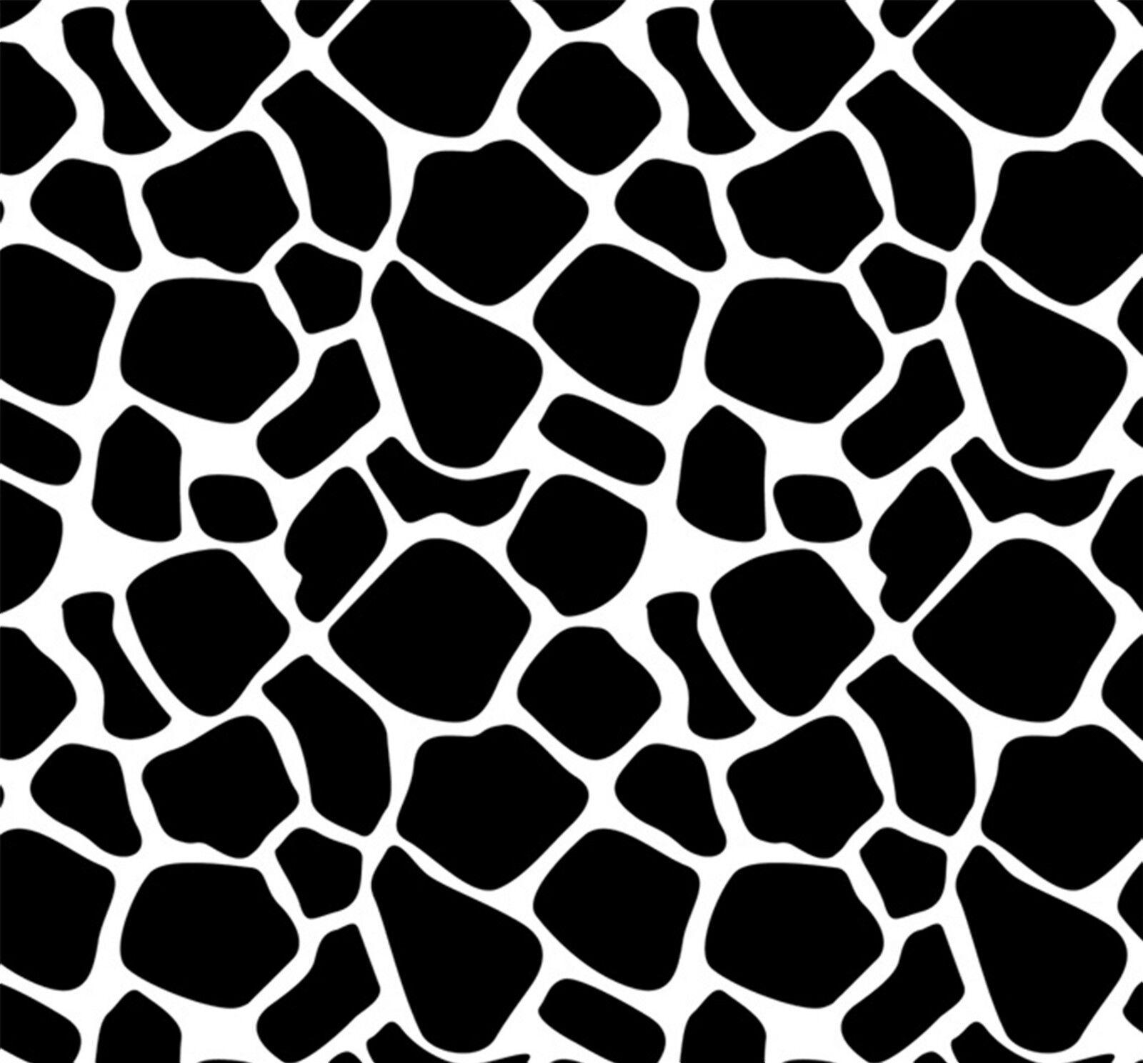 3D Moucheture Noires 494 Décor Mural Murale De Mur FR De Cuisine AJ WALLPAPER FR Mur 37e09e