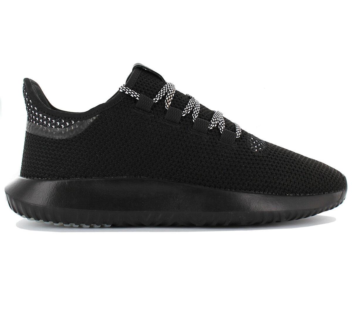 Adidas Shadow Originals tubular Shadow Adidas CK calcetines cortos zapatos negro cq0930 nuevo a1118a