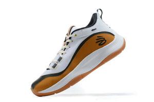 Training Basketball Shoes Size US7-12