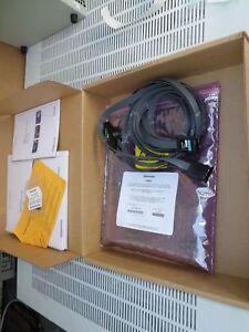 Tektronix Tek P6860 34 channel high-density compression probe
