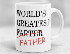 World-039-s-Greatest-Farter-Father-Mug-Father-039-s-Day-Mug-Gift-For-Father-Dad-Mug