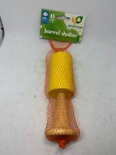 Hohner 3720 Green Tones Egg Shaker