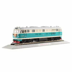 Bachmann a4 locomotives mallard set limited edition no. 0437.