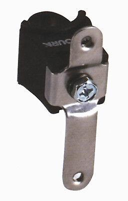 BOTTLE CAGE MIN HOLDER BH-95X VERT//HORIZSL Minoura BH-95X