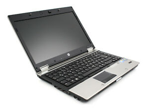 HP-EliteBook-8440P-i5-8GB-RAM-1-TB-HDD-with-One-Year-Seller-Warranty