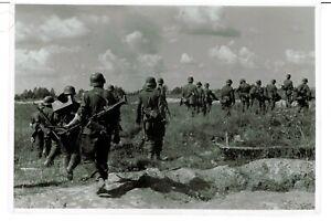WW-2-Russland-Feldzug-11-08-42-Raum-Leonowsky-Panzer-Propaganda-Kompanie-693