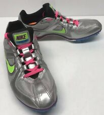2cf2f30be22 item 1 Nike Zoom Rival Sz 7 MD Women s Middle Distance Track Shoes Style  468650-034 -Nike Zoom Rival Sz 7 MD Women s Middle Distance Track Shoes  Style ...