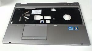 hp elitebook 8770w fingerprint driver