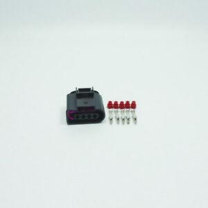 4way-Connector-For-Audi-A3-1-8L-1-8L-Turbo-AGN-AGU-Oxygen-Sensor-O2