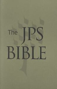 The-JPS-Bible-Pocket-Edition-moss-English-only-Tanakh