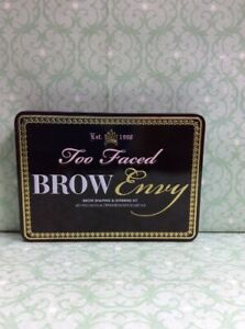 Too-Faced-Brow-Envy-Brow-Shaping-amp-Defining-Kit-SMUDGED-SEE-PHOTOS