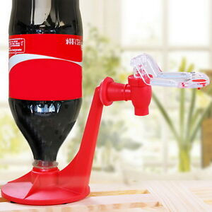 Portable-Drinking-Soda-Gadget-Coke-Party-Drinking-Dispenser-Water-Machine-QQ