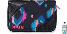 New Dakine Womens Annie Wallet Kamali