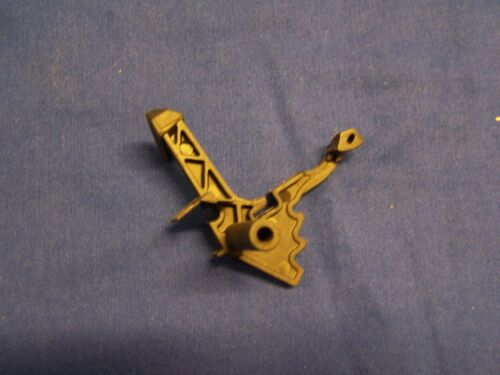 palanca estárter Pieza de repuesto original dolmar motor sierra de cadena PS 34