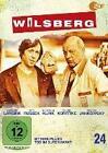 Wilsberg 24 - Bittere Pillen / Tod im Supermarkt (2016)