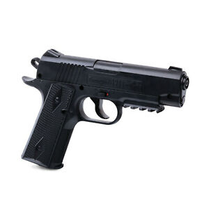 Benjamin-Sheridan-Airgun-Remington-1911BB-Black-CO2-BB-Pistol-mfg-R1911