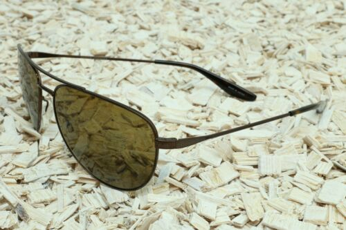 Authentic BARTON PERREIRA Sunglasses Model FIVE STAR 61 Men Different Colors