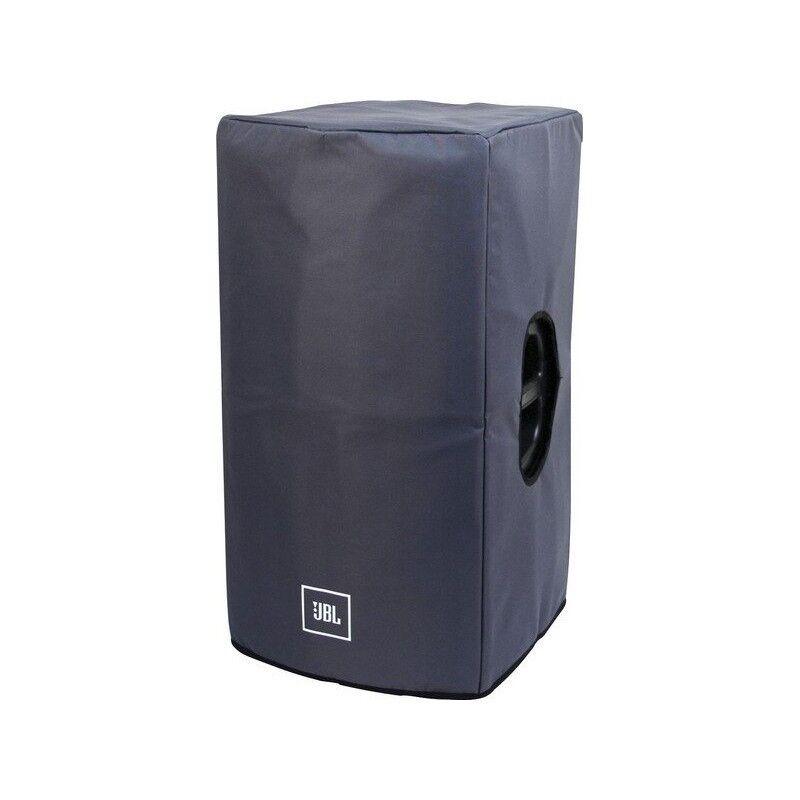 JBL PRX525-CVR Speaker Cover NOS