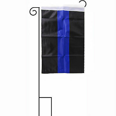 "12x18 12/""x18/"" State of Washington Sleeved w// Garden Stand Flag"