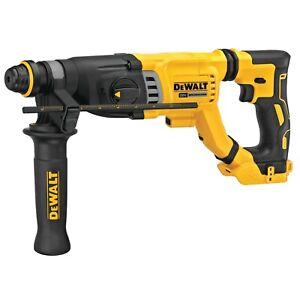 New-DeWALT-DCH263B-20V-XR-BRUSHLESS-1-1-8-IN-SDS-PLUS-D-HANDLE-ROTARY-HAMMER