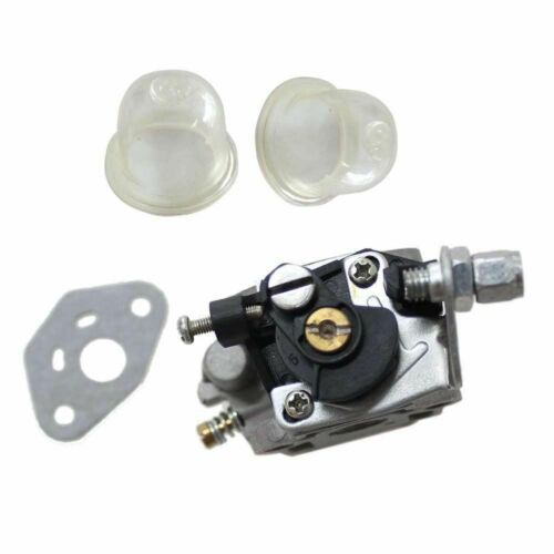 Carburetor For Echo A021001340 Walbro WYK-233A PAS280 PPF280 PPT280 Timmers