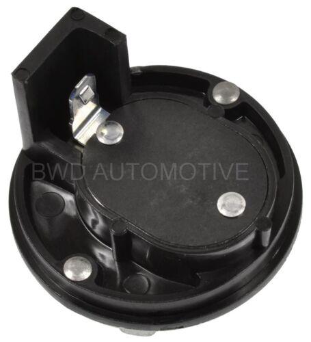 BWD TH311 Carburetor Choke Thermostat