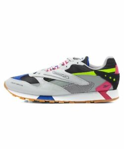 new reebok cl leather ati 90s shoes dv5375 cl sneakers