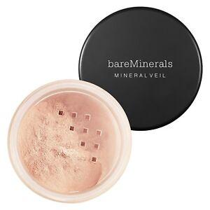 BareMinerals-Original-Mineral-Veil-SPF-25-Finishing-Powder-6g-Full-Size
