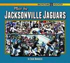 Meet the Jacksonville Jaguars by Zack Burgess (Hardback, 2016)