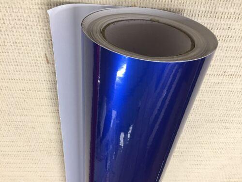 "Auroral Metallic  Gloss Vinyl Car Wrap /""Air Free Bubble/"" Wrapping Film Sticker"