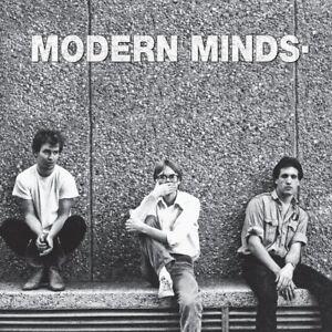 THE-MODERN-MINDS-Go-vinyl-LP-punk-power-pop-Pursuit-Of-Happiness-Moe-Berg