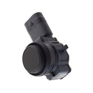 Capteur Radar Recul Bmw Serie 1 F20 F21 F22 F23 3 5 Portes Coupe Cabriolet